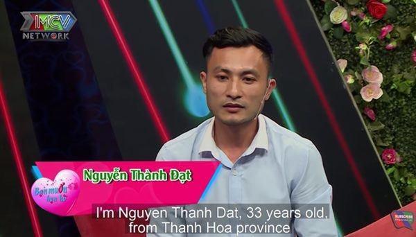 Những lần tuyển vợ gây sốc của quý ông Việt: Hạnh kiểm tốt, không được mang tiền về nhà đẻ-4
