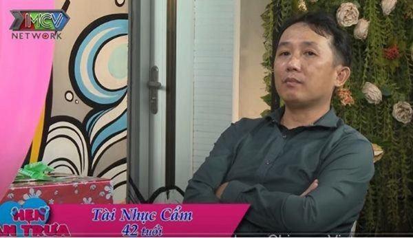 Những lần tuyển vợ gây sốc của quý ông Việt: Hạnh kiểm tốt, không được mang tiền về nhà đẻ-6