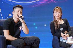 Chuyện giờ mới kể: Yêu là cưới chứ Kelvin Khánh chưa bao giờ cầu hôn Khởi My