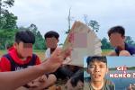 Công khai thu nhập khủng, Youtuber nổi tiếng giới trẻ Việt làm ai nghe cũng ao ước