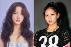 Tình nhân của Lee Byung Hun và các thần tượng bị đuổi khỏi nhóm nhạc