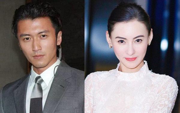 Vì sao ly hôn Tạ Đình Phong gần 10 năm, Trương Bá Chi không đi thêm bước nữa?-2