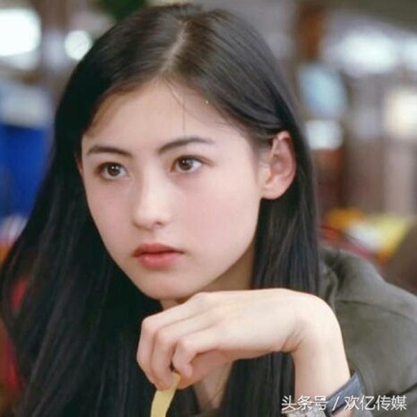 Vì sao ly hôn Tạ Đình Phong gần 10 năm, Trương Bá Chi không đi thêm bước nữa?-4
