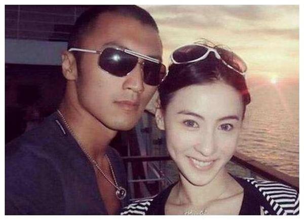 Vì sao ly hôn Tạ Đình Phong gần 10 năm, Trương Bá Chi không đi thêm bước nữa?-5