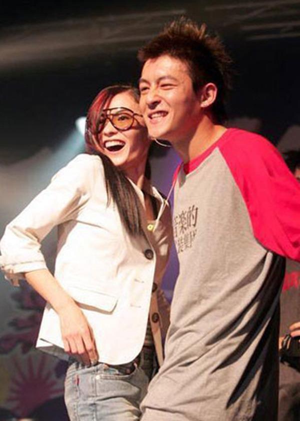 Vì sao ly hôn Tạ Đình Phong gần 10 năm, Trương Bá Chi không đi thêm bước nữa?-6