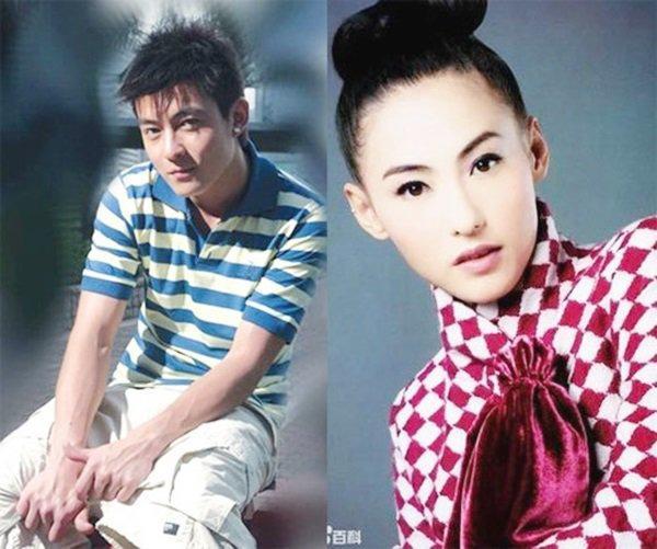 Vì sao ly hôn Tạ Đình Phong gần 10 năm, Trương Bá Chi không đi thêm bước nữa?-7