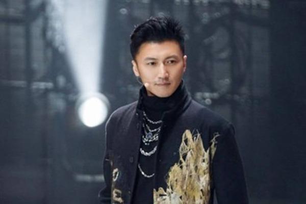 Vì sao ly hôn Tạ Đình Phong gần 10 năm, Trương Bá Chi không đi thêm bước nữa?-9