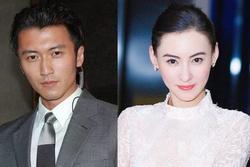 Vì sao ly hôn Tạ Đình Phong gần 10 năm, Trương Bá Chi không đi thêm bước nữa?