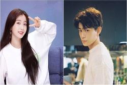 'Fan cuồng Lisa' Ngu Thư Hân đóng 'Thơ ngây' phiên bản mới?