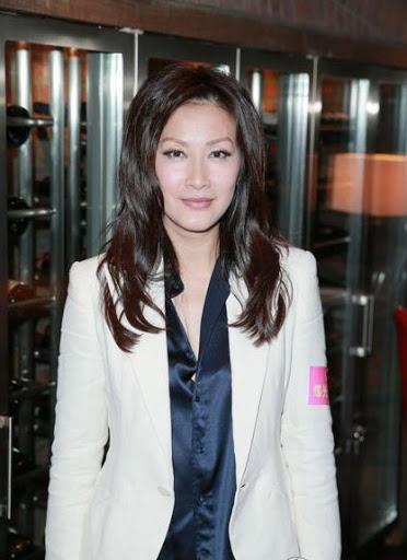 Phận đời 3 mỹ nhân TVB cùng tên San: người gồng gánh gia đình, kẻ công khai đồng tính-3