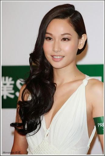 Phận đời 3 mỹ nhân TVB cùng tên San: người gồng gánh gia đình, kẻ công khai đồng tính-7