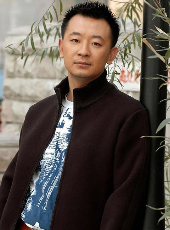 4 ngôi sao bị phong sát tại showbiz Hoa ngữ: Phạm Băng Băng bị gọi tên đầu tiên, Jang Nara từ con cưng thành con ghẻ-4