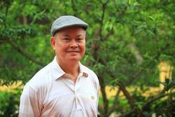 Diễn viên phim 'Chạy án', 'Bí thư tỉnh ủy' bệnh nặng