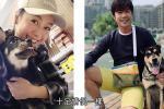 'Á hậu ngoại tình' Huỳnh Tâm Dĩnh công khai sánh đôi cùng người yêu mới