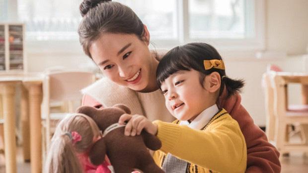 Thấy dân Đài Loan mê mệt phim Hàn, netizen xứ Hàn khuyên thật lòng đừng xem phim mới của Lee Min Ho và Kim Tae Hee?-5