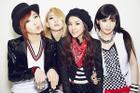 Những nhóm nhạc tan rã gây tranh cãi và nhiều tiếc nuối nhất Kpop