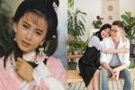 Tăng Hoa Thiên: mỹ nhân mất Lương Triều Vỹ vào tay Lưu Gia Linh vì ghen tuông mù quáng-14