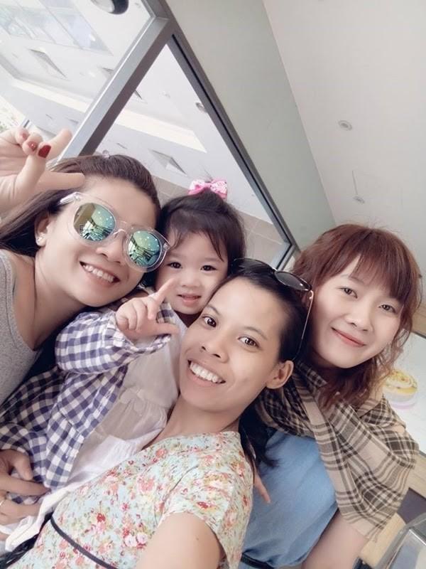 Sao Việt lên tiếng chuyện nhà Mai Phương: Ăn thịt con giờ lại ăn thịt cháu sao?-2