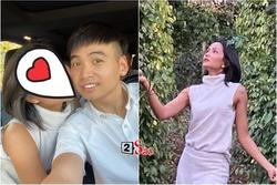 H'Hen Niê và bạn trai để lộ dấu vết 'TOANG là có thật'