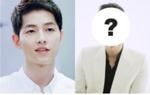 Dính tin đồn lạm dụng filter, Song Joong Ki bị Knet 'khẩu nghiệp' trông già nua sau một năm ly hôn Song Hye Kyo