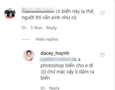 Á hậu Thùy Dung mặc bikini chụp ảnh trong nhà, nhờ dân mạng photoshop ở bãi biển vì lý do tế nhị-4