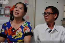 Bố mẹ Mai Phương: 'Phùng Ngọc Huy chỉ yêu bản thân, không sống vì con'