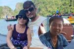 Cô dâu 65 tuổi ở Đồng Nai và chồng Tây 28 tuổi bí mật tổ chức đám cưới màu trắng?-3