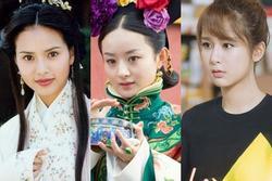 Triệu Lệ Dĩnh, Dương Tử căm ghét vai diễn giúp mình nổi tiếng