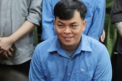 Phúc XO lĩnh án 12 năm tù