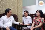 Luật sư của cha mẹ Mai Phương nói gì khi bị bảo mẫu bé Lavie kiện?