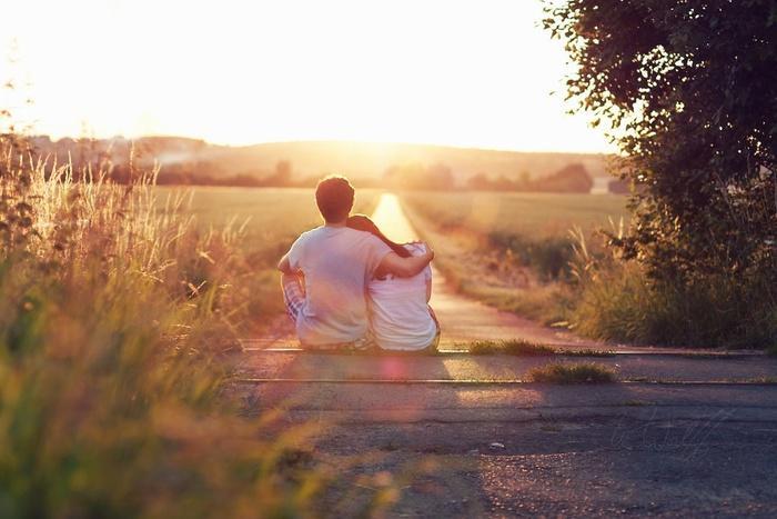 Muốn hạnh phúc bền lâu, cặp vợ chồng nào cũng cần học cách làm 4 điều sau-2