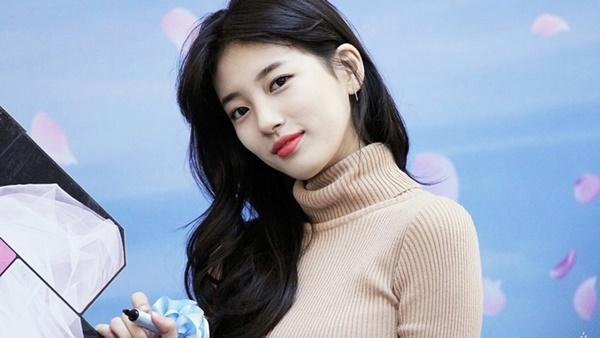 Dàn người tình màn ảnh toàn sao hạng A của Kim Soo Hyun-2