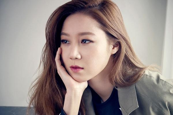 Dàn người tình màn ảnh toàn sao hạng A của Kim Soo Hyun-8