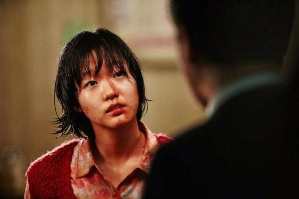 6 vai diễn ấn tượng nhất của Kim Go Eun-2