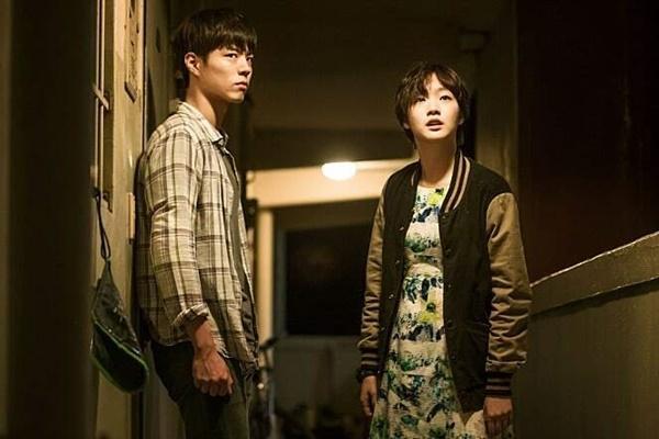 6 vai diễn ấn tượng nhất của Kim Go Eun-3