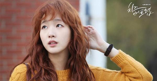 6 vai diễn ấn tượng nhất của Kim Go Eun-4
