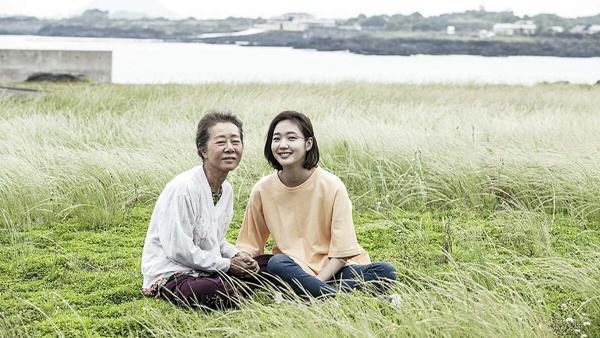 6 vai diễn ấn tượng nhất của Kim Go Eun-5