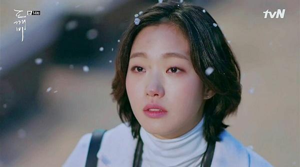 6 vai diễn ấn tượng nhất của Kim Go Eun-6