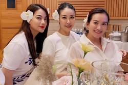 Tình bạn của Hà Kiều Anh - Trương Ngọc Ánh - Anh Thơ