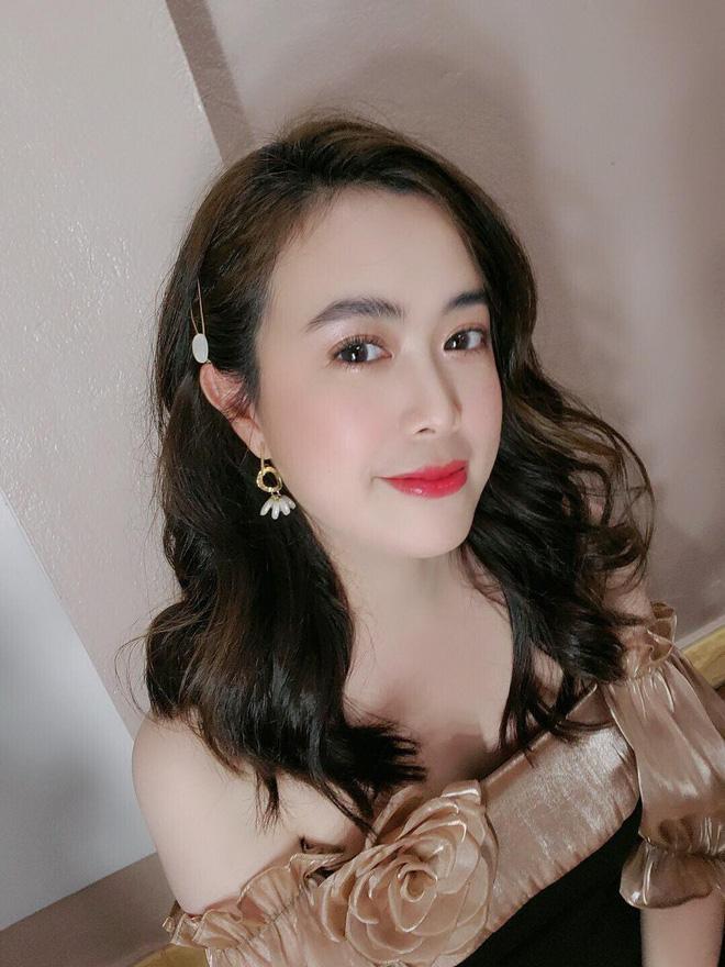 Khoe ảnh cực phẩm bố mẹ thời trẻ, cô gái Lạng Sơn làm bao chàng đổ gục vì quá xinh-6