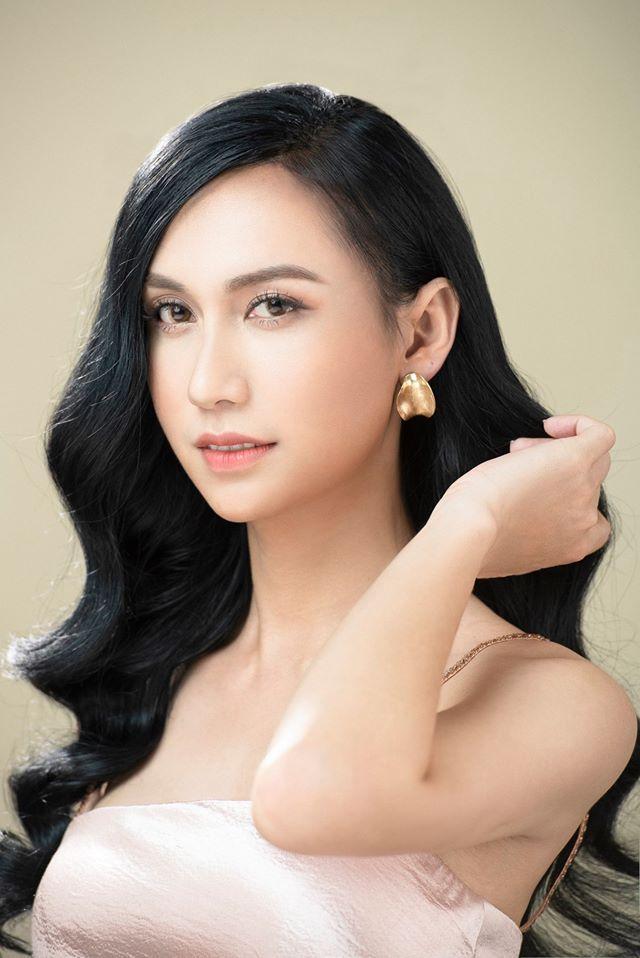 Được ủng hộ thi Hoa hậu Chuyển giới, cơ hội nào cho Lynk Lee?-1