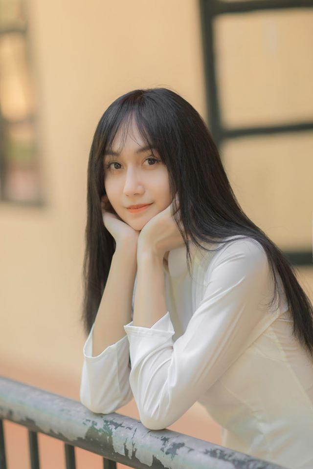Được ủng hộ thi Hoa hậu Chuyển giới, cơ hội nào cho Lynk Lee?-3