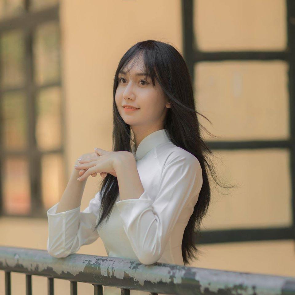 Được ủng hộ thi Hoa hậu Chuyển giới, cơ hội nào cho Lynk Lee?-4