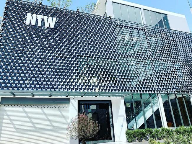 TIN ĐƯỢC KHÔNG: Ngọc Trinh tiết lộ doanh thu 1,4 - 4 tỷ đồng/ngày-2