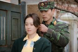 Xôn xao thông tin địa điểm huyền thoại của 'mối tình' Son Ye Jin và Hyun Bin trong 'Crash Landing On You' đã bị phá bỏ