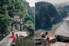 Các điểm đến Việt Nam được truyền thông quốc tế ca ngợi