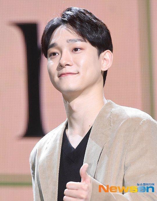Fan NCT yêu cầu Taeyong rời nhóm vì scandal bắt nạt, Knet: Đuổi cả Chen (EXO) nữa-8