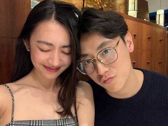 Dù bận rộn, Rocker Nguyễn không quên đi hẹn hò và gửi lời cực tình đến bạn gái-5