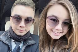 Con trai nghệ sĩ Hương Dung bất ngờ 'chuyển giới' thành nữ, xinh xắn hết phần thiên hạ