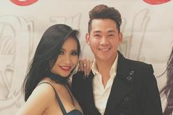 Bạn gái Phùng Ngọc Huy mắng người tố mình quỵt tiền là 'đồ giẻ rách'